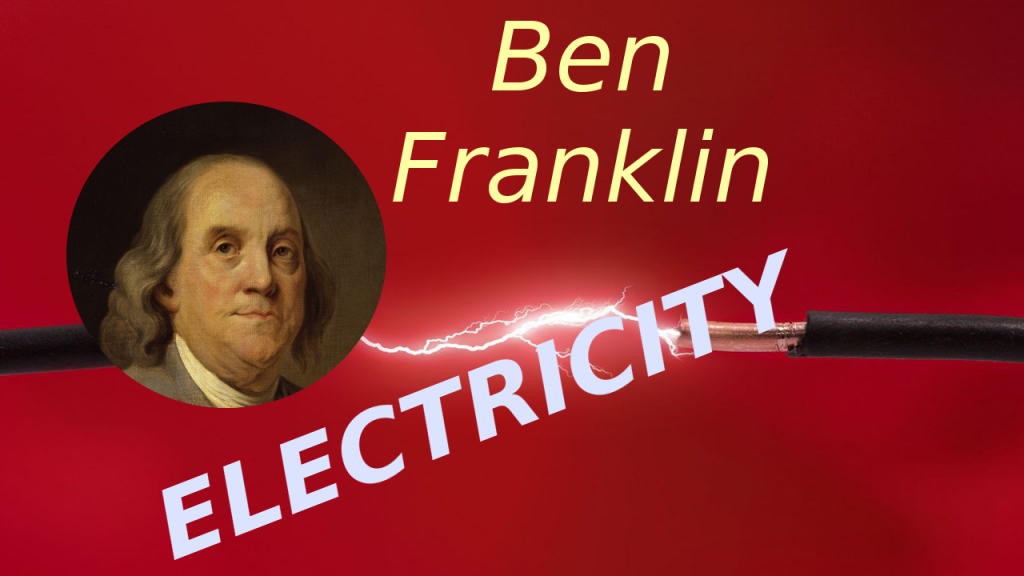 Ben Franklin Electricity